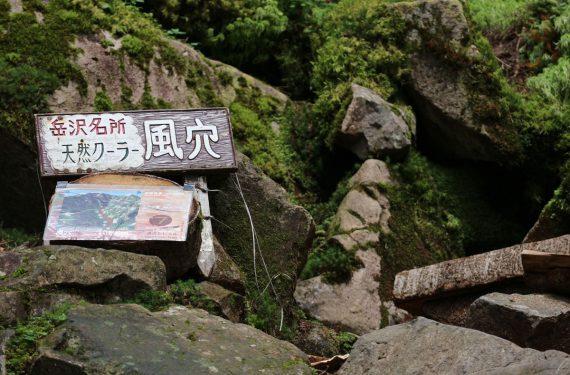 【先着8名様!初心者も安心!】ガイド付き『岳沢』軽登山プラン